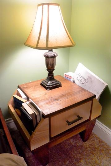 nightstands03