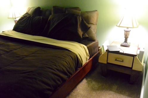 nightstands04