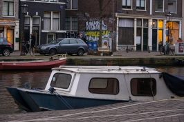 amsterdam-canals02