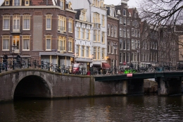 amsterdam-canals03