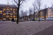 amsterdam-westerkerk